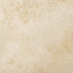 Керамогранит Italon Natural Life Stone Айвори 45х45 Натуральный