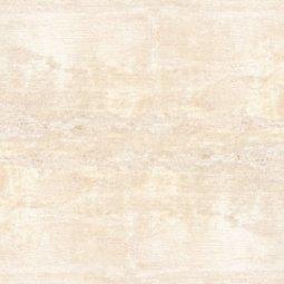 Плитка для пола Нефрит-керамика 01-10-1-16-00-15-710 бежевая 38.5х38.5