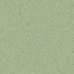 Линолеум Коммерческий Tarkett IQ Granit Acoustic Medium Green 0426 2 м рулон