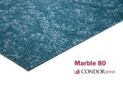 Ковровая плитка Сondor Graphic Marble 80, 50х50