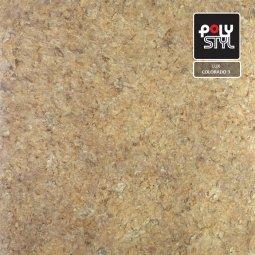 Линолеум Бытовой Polystyl Lux Colorado 3 1,5м