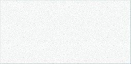 Плитка для стен Azori Дефиле Бьянка 20,1х40,5