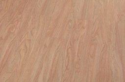 Кварцвиниловая плитка ReFloor Refloor Home Tile Груша Сан-Клер WS 721
