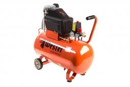 Компрессор Wester W 050-180 OLC 260 л./мин.