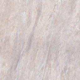 Плитка для пола Kerama Marazzi Фраскати 4580 50.2х50.2 темно-серый