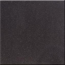 Керамогранит Estima Standard ST 10 30х30 полированный
