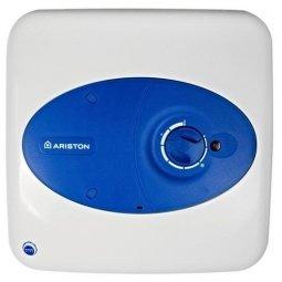 Водонагреватель электрический Ariston ABS Shape 15 UR