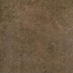 Керамогранит Italon Shape Чеснат 60x60 Матовый