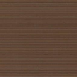Плитка для пола Дельта Керамика Дельта Коричневая 30x30
