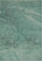 Плитка для стен Уралкерамика Малахит ПО7МХ001 24,9x36,4