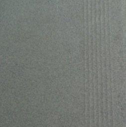 Керамогранит Пиастрелла СТ302S Соль-Перец Темно-серый 30x30 Ступени