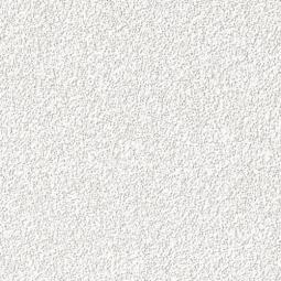 Потолочная плита АМФ Файнстратос перф. СК 600*600