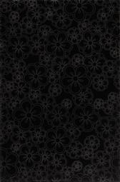 Плитка для стен Kerama Marazzi Сакура 8137 20х30
