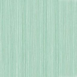Плитка для пола Нефрит-керамика Версаль 01-00-1-04-01-71-044 33x33 Зелёный