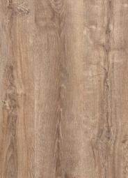 Ламинат Tarkett Estetica 933 Дуб Эффект светло-коричневый 33 класс 9 мм