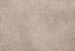 ПВХ-плитка Berry Alloc Podium 30 Sanstone Beige 041
