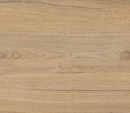 Ламинат Kastamonu Floorpan Black Дуб Джонсон Классический 33 класс 8 мм