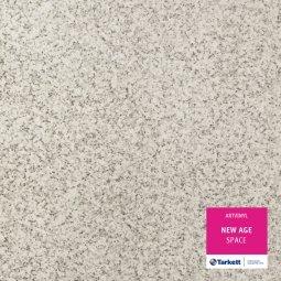ПВХ-плитка Tarkett New Age Space 457.2х457.2 мм