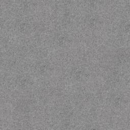 Линолеум Коммерческий Juteks Premium Scala 6476 3 м
