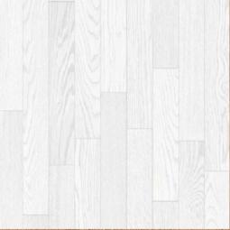 Линолеум Бытовой Juteks Magnit Dalton 009L 3,5 м рулон