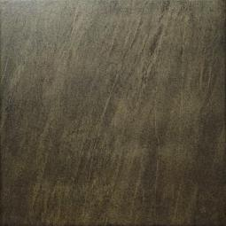 Керамогранит Zeus Ceramica Stonelite глазурованный Brown ZWX56 45x45