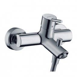 Смеситель для ванны HG Talis S2 32440000