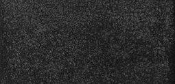 Подступенок Estima Stone SN 08 14.5x30 непол.
