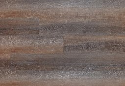 ПВХ-плитка Berry Alloc Podium XXL  Chapman Oak Taupe 003B