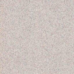 Керамогранит Пиастрелла SP604П Соль-Перец Розовый 60x60 Полированый