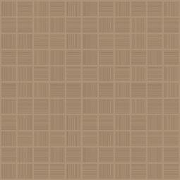 Плитка для пола Lasselsberger Белла глазурованный темно-серый 33,3x33,3