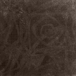 Вставка Italon Code Розе Мокка 45x45