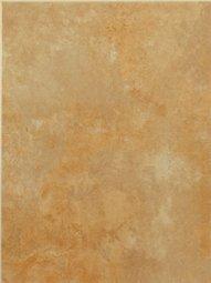 Плитка для стен Сокол Урбан URS2 желтая матовая 33х44