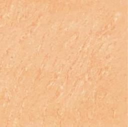 Керамогранит Aijia Illusioned Stone AJ6801 60x60