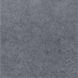 Керамогранит Kerama Marazzi Аллея SG912000N 30х30 серый темный