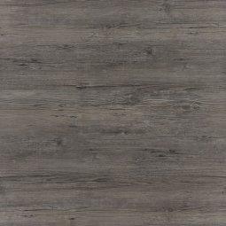 Кварцвиниловая плитка DeArt Floor DA 5619 2 мм
