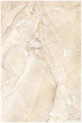Декор Kerabel Тунис Розовый 4Д 20x30