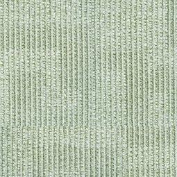 ПВХ-плитка Orchid Tile 5855-OST