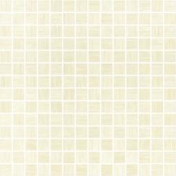 Мозаика Керамин Сакура 3С Бежевый 30x30