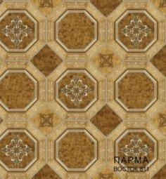 Линолеум Бытовой Комитекс Лин Парма 30-811 Восток 3 м