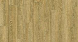ПВХ-плитка Moduleo Primero Wood Click Colombia Pine 24242