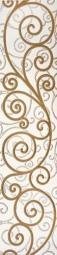 Бордюр Atem Gloria  BIRD 1W 14x59,5