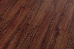 ПВХ-плитка ReFloor Refloor Home Tile Дуб Виннипег WS 8404