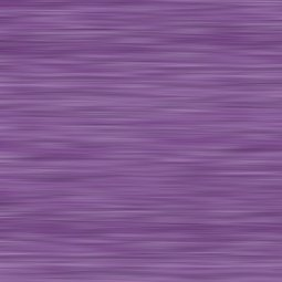 Плитка для пола Cracia Ceramica Arabeski Purple PG 03 45x45