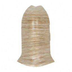 Наружный угол Salag Дуб Песочный 56