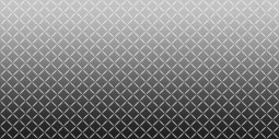 Плитка для стен Береза-керамика Колибри светло-графитовая 25х50