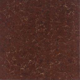 Керамогранит Grasaro Atlantide Красно-коричневый G-760/P 300x600