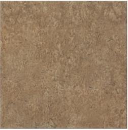 Плитка для пола Vizavi Bugros глазурованный marron 30x30