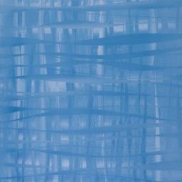 Плитка для пола ВКЗ Винтаж  синий 32.7x32.7