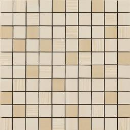 Мозаика Italon Glide Крим 30.5x30.5