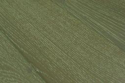 Массивная доска Antique Дуб Панна Котта Структур 18х125х300-1200 Ф1,0х4 лак (1,2)